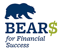BEAR$ for Financial Success